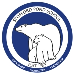 Spofford_PolarBears_label