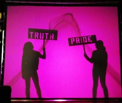 truth-pride-contrast